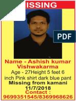 3x5 Missing ad.pdf