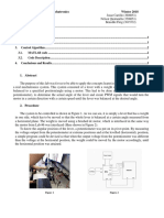Lab#7 Report