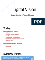 a digital vision pp2  1