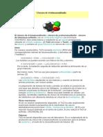 Cloruro de 4-Toluenosulfonilo