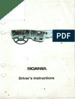 Driver-Instructions.pdf