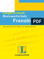 343256715 Langenscheidt Basiswortschatz Franzosisch