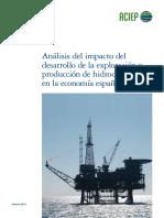 20140307_-_impacto_economico_desarrollo_ep_-_aciep.pdf