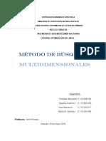 Método de Búsqueda Multidimensionales.docx