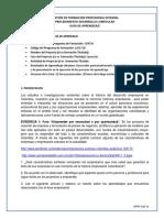 1. GUIA DE APRENDIZAJE.docx