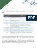 hydrogen sulfide NV1222.pdf