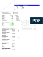 6.1.-ZAPATA EXCENTRICA CON TENSOR 1.60 x 1.70.pdf