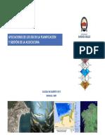 Presentacion Sig Manaus