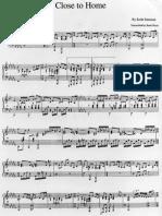 125113383-Close-to-Home-Keith-Emerson-piano-score.pdf