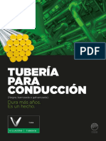 tuberia_conduccion.pdf