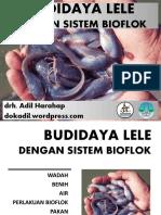 budidaya-lele-memakai-teknik-biofloc.pdf
