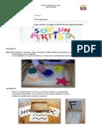 ACTIVIDADES COMPLEMETARIAS.docx