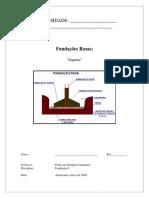 sapatas_(4).pdf