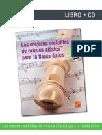 MejoresMelodiasClasicaFlautaDulce (1).pdf