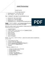 jewish-numerology.docx