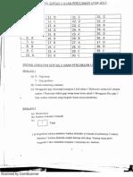 Skema Jawapan Kedah_1.pdf
