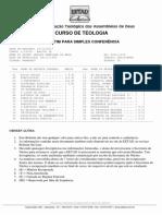 410_118(1).pdf
