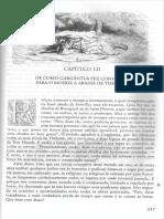 16. RABELAIS.pdf