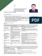 CV Anand Pandat.pdf