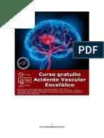 vcbc.pdf
