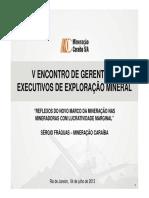 03_SergioFraguas.pdf