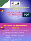 Cc Laboratorio