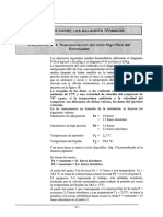 EMPRESAdos.pdf