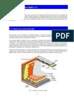 69997558-tipos-camaras-frigorificas.pdf