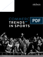 commercial-trends-in-sports-mar-2017.pdf