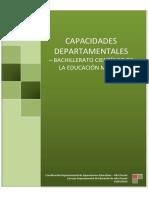 Capacidades Departamentales CDS Junio.2014PDF