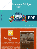 Introduccion Al Codigo PBIP