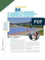 Insports Mgmt - Grupo Pachuca - CEMA