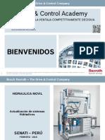 Movil.pdf