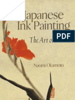 Japanese_Ink_Painting_-_The_Art_of_Sumi-e.pdf