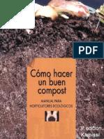 Bueno Mariano - Como Hacer Un Buen Compost.pdf