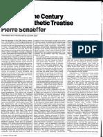 Schaeffer_Pierre_1980_Sound_and_the_Century_A_Socio-Aesthetic_Treatise.pdf
