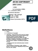 2011+Sapalo+Copyright.pdf