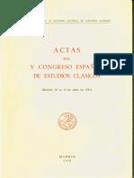 Índice-Actas-V-Congreso-de-la-SEEC