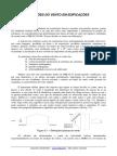 AÇÕES DO VENTO EM EDIFICAÇÕES.pdf