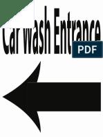 36x48 northside entrance pdf.pdf