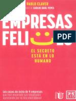 EMPRESAS FELICES.pdf