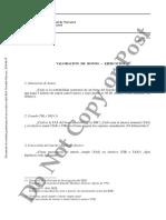 FE-17-1549349 Ejercicios Valoracion Bonos