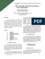 Paper de Reconstruccion de Motores