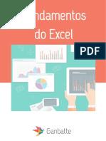 Ebook-Ganbatte_Fundamentos-do-Excel-1.pdf