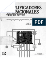 208732869-Antonio-Pertence-Junior-Amplificadores-Operacionales-y-Filtros-Activos.pdf