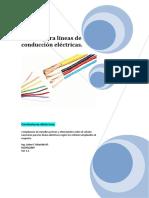 clculodelosconductoreselectricos-150519044912-lva1-app6891.pdf