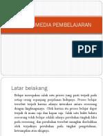 346184196 Analisa Proses Interaksi Halusinasi PDF