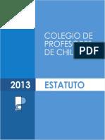 4.-Estatuto del Colegio de   Profesores-1 - copia - copia - copia.pdf