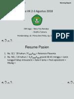 MR OBGYN 2-3 agust 2018 dr. pdp.pptx