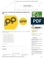 RPP K13 2017 _ X Komputer Dan Jaringan Dasar Update 29 Juni 2018 - SMK NEGERI 1 CANDIPURO
